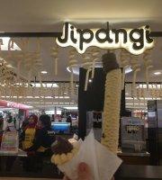 Jipangi