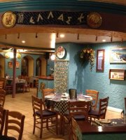 Christo's Greek Taverna