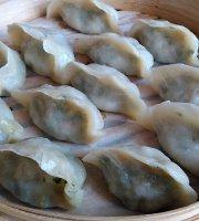Master Dumplings
