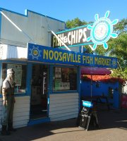 Noosaville Fish Market