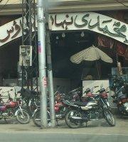 Muhammad Nihari House