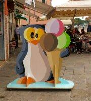 Il Pinguino SNC Di Chiara e Claudia Bagato
