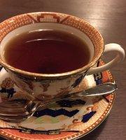 Koln Coffee