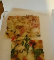 Astro Bar, Pizzeria, Tavola Calda, Tabaccheria