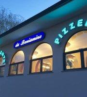 Ristorante Pizzeria Beniamino