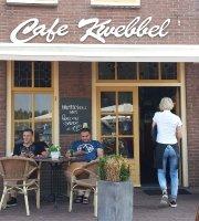 Cafe Kwebbel