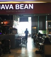 Java Bean Coffee & Resto
