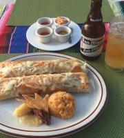 Manana Mexican Cuisine