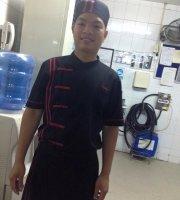 Restaurant - Cafe Tuan