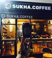 Sukha Coffee