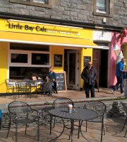 Little Bay Cafe
