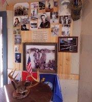 Grand Mesa Tavern