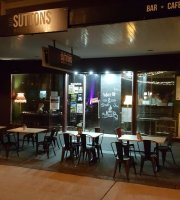 Suttons House of Music