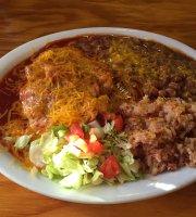 Armijo's Mexican Restaurant
