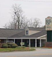 RJ's Grill
