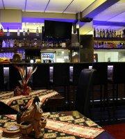 Restauracja Armenska