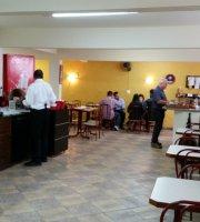 Restaurante Trivial