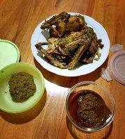 Bebek Donal Kedung Doro