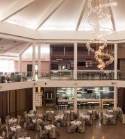 Restaurant Ucha