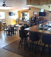 Backwoods Pub & Grill