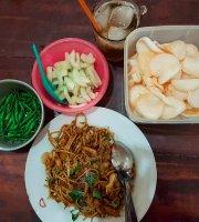 Bakmi Doring