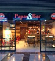 Papas & bar