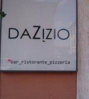 DaZizio