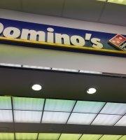Domino's Pizza Edinburgh