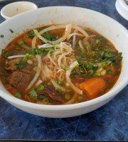 Pho Kim Restaurant