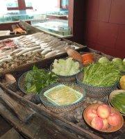 Lin Jia MinNan XiangTu Restaurant