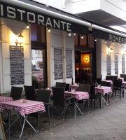 Ristorante Pizzeria Romero