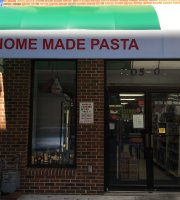 Vace Italian Delicatessen