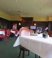 The Dukes Clubhouse Bar