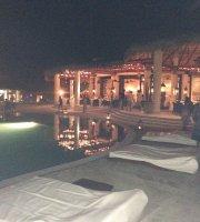 The Restaurant @ Las Ventanas al Paraiso