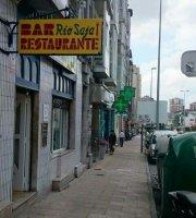 bar Restaurante Rio Saja