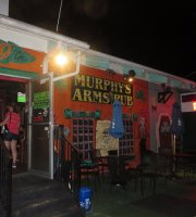 Murphy's Arms Pub