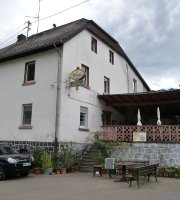 Gasthaus Üdersdorfer Mühle