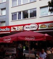 Malzers Backstube