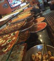 Capriccio Pizzeria & Italian Restaurant