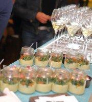 Le Grand Tabou Vin et Cuisine