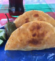 Tacos Tato's