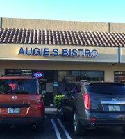 Augie's Bistro