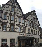 Gasthof zum Waldhorn