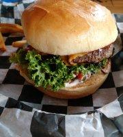 American Burger Co