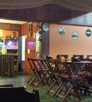 Bardos Bar e Restaurante