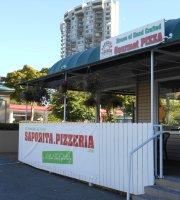 Saporita Pizzeria