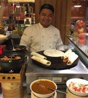 Mercado Gran Cafe