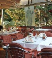 Restoran Uranija