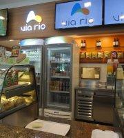 Via Rio
