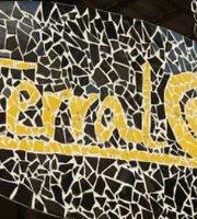 Terral Beach Bar